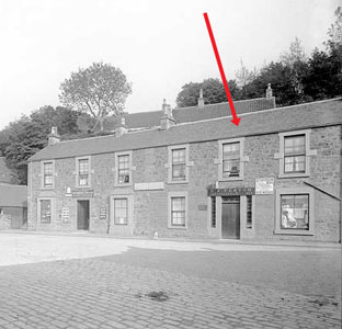 Historic Property Image